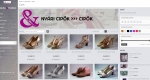 Beauty&Fashion Webshop
