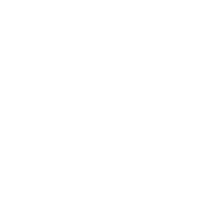 smiley2